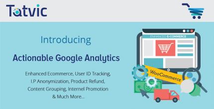 actionable-google-analytics