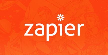 Easy Digital Downloads – Zapier 1.3.10