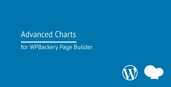 advanced-charts-addon