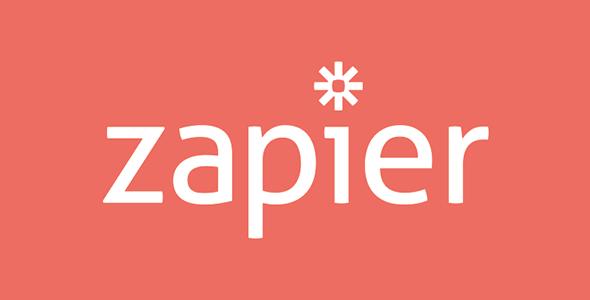 AffiliateWP – Zapier Automated Tasks 1.2.1