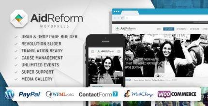 aid-reform