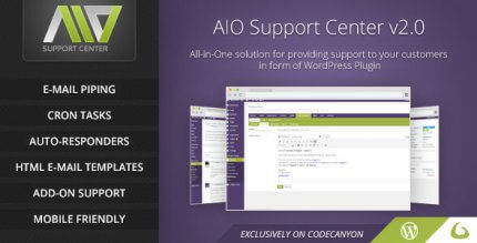 aio-support-center