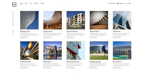 ait-architect