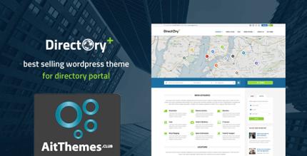 ait-directory