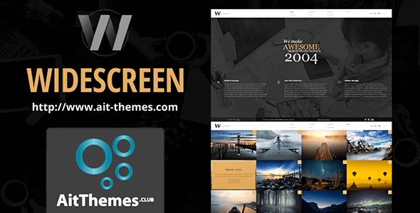 ait-widescreen