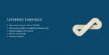 All-in-One WP Migration Unlimited Extension 2.39