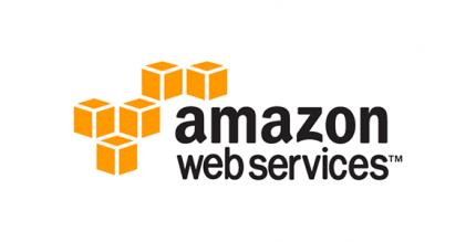Easy Digital Downloads – Amazon S3 2.3.13