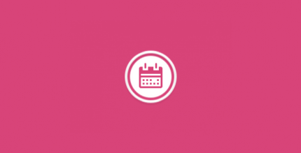 WP Job Manager – Application Deadline 1.2.5
