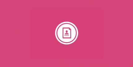 WP Job Manager – Applications 2.5.2