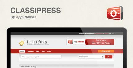 appthemes-classipress