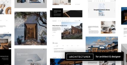 architecturer