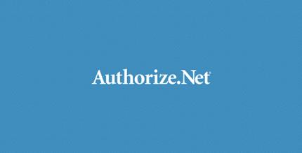 Easy Digital Downloads – Authorize.net Gateway 2.0.1