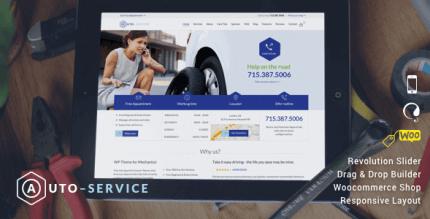 auto-repair-car-mechanic