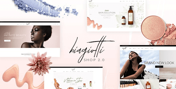Biagiotti 2.5.1 NULLED – Beauty and Cosmetics Shop