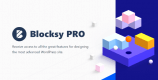Blocksy PRO 1.8.2 NULLED –The Most Innovative WordPress Theme