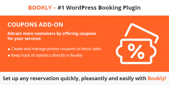 bookly-coupons-addon