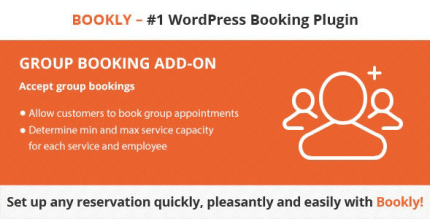 bookly-group-booking