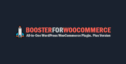 booster-plus-for-woocommerce