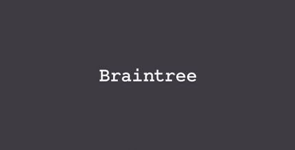 braintree-gateway