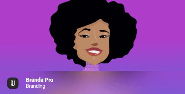 Snapshot Pro 4.3.5 – Take quick on-demand backup snapshots of your working WordPress database