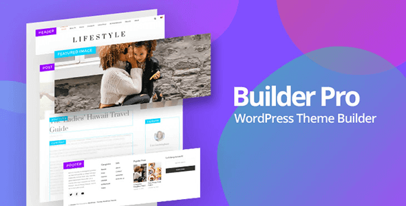 builder-pro