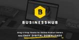business-hub