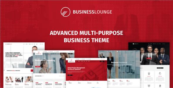 businesslounge