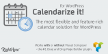 calendarize-it-for-wordpress