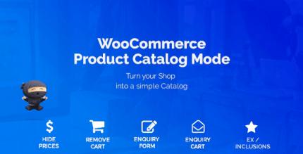 catalog-mode