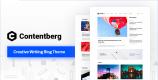 contentberg