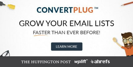convertplug22