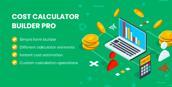cost-calculator-builder-pro