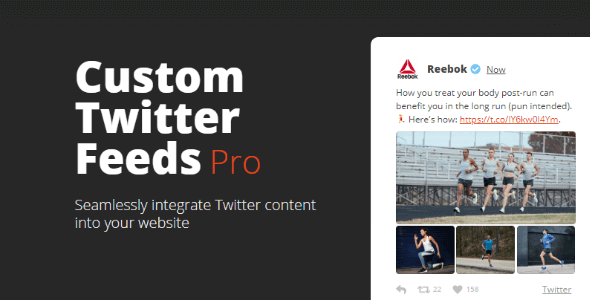 custom-twitter-feeds-pro