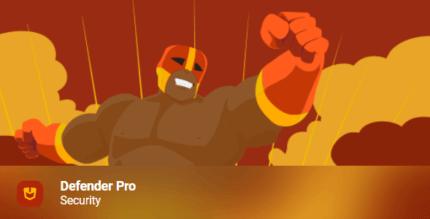 Snapshot Pro 4.4.0 – Take quick on-demand backup snapshots of your working WordPress database