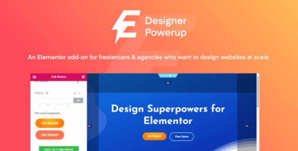 designer-powerup