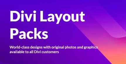 divi-layout-packs