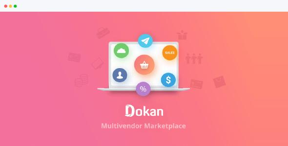 dokan-pro