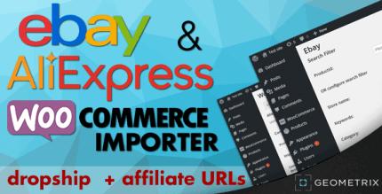 ebay-aliexpress-wooimporter