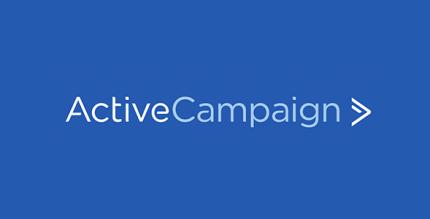 Easy Digital Downloads – ActiveCampaign 1.1.2