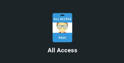 Easy Digital Downloads – All Access 1.1.6