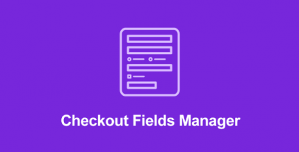 Easy Digital Downloads – Checkout Fields Manager 2.1.8