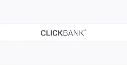 Easy Digital Downloads – ClickBank Gateway 1.3.2