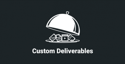 edd-custom-deliverables