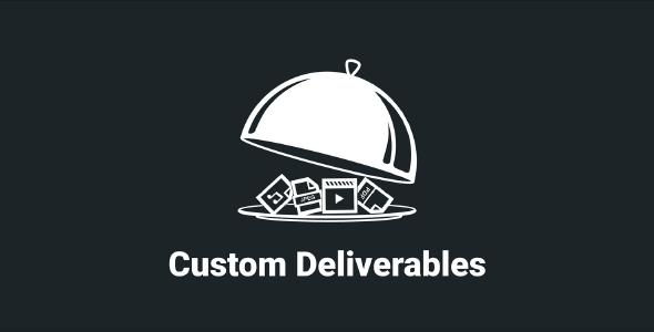 edd-custom-deliverables