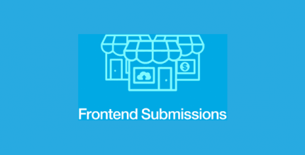edd-frontend-submissions