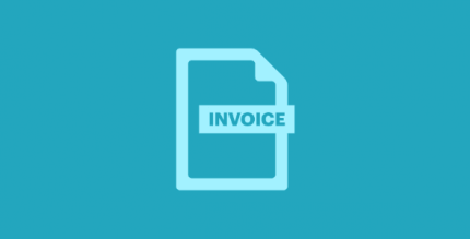 Easy Digital Downloads – Invoices 1.2.1