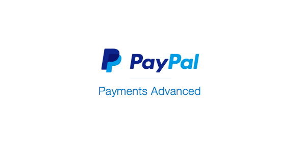 edd-paypal-payments-advanced