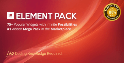 element-pack-addon