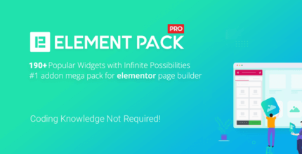 elementpack-pro