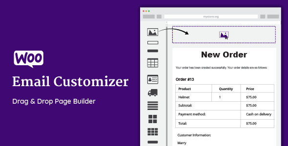 email-customizer